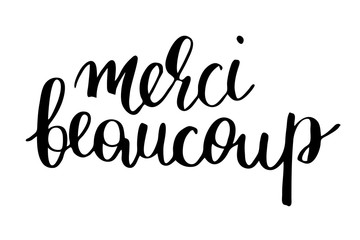 https://journalmontfort.com/wp-content/uploads/2017/12/merci.jpg