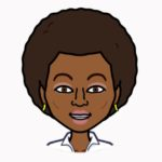 Judith Makana